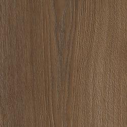 Moduleo 55 Woods | Sherman Oak 22841 | Synthetic panels | IVC Commercial