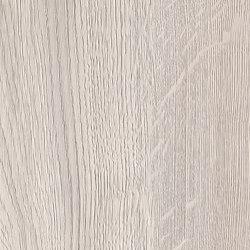 Moduleo 55 Woods | Sherman Oak 22911 | Synthetic panels | IVC Commercial