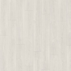 Moduleo 55 Woods | Verdon Oak 24117 | Synthetic panels | IVC Commercial