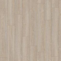 Moduleo 55 Woods | Verdon Oak 24232 | Synthetic panels | IVC Commercial