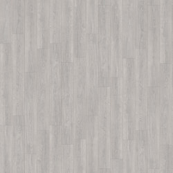 Moduleo 55 Woods | Verdon Oak 24936 | Synthetic panels | IVC Commercial