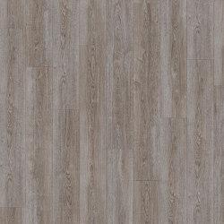 Moduleo 55 Woods | Verdon Oak 24962 | Synthetic panels | IVC Commercial