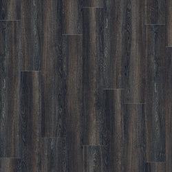 Moduleo 55 Woods | Verdon Oak 24984 | Synthetic panels | IVC Commercial
