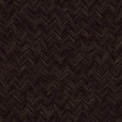 Studio Moods | Chrevon 103 | Synthetic panels | IVC Commercial
