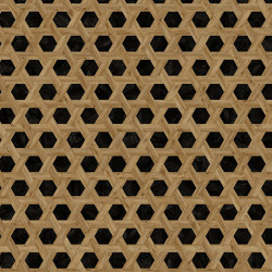 Studio Moods | Wicker 267 | Synthetic panels | IVC Commercial