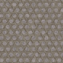 Studio Moods | Wicker 269 | Synthetic panels | IVC Commercial