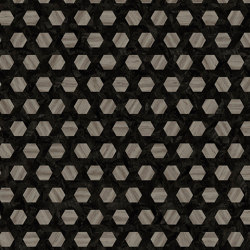 Studio Moods | Wicker 284 | Synthetic panels | IVC Commercial