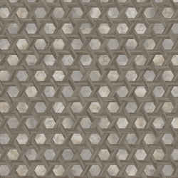 Studio Moods | Wicker 285 | Synthetic panels | IVC Commercial