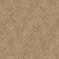 Studio Moods | Chevron 262 | Synthetic panels | IVC Commercial