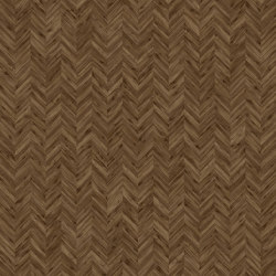 Studio Moods | Chevron 263 | Synthetic panels | IVC Commercial