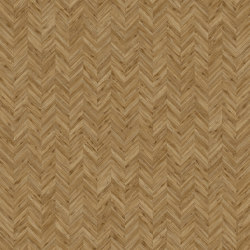Studio Moods | Chevron 304 | Synthetic panels | IVC Commercial