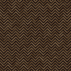 Studio Moods | Chevron 306 | Synthetic panels | IVC Commercial