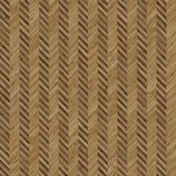 Studio Moods | Chevron 307 | Synthetic panels | IVC Commercial