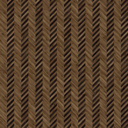 Studio Moods | Chevron 308 | Synthetic panels | IVC Commercial