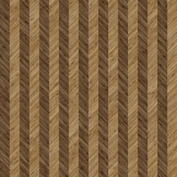 Studio Moods | Chevron 309 | Synthetic panels | IVC Commercial
