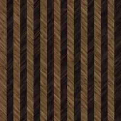 Studio Moods | Chevron 310 | Synthetic panels | IVC Commercial