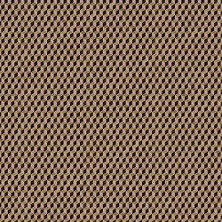 Studio Moods | Diamond 313 | Synthetic panels | IVC Commercial