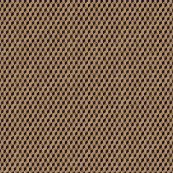 Studio Moods | Diamond 314 | Synthetic panels | IVC Commercial