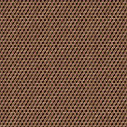 Studio Moods | Diamond 315 | Synthetic panels | IVC Commercial