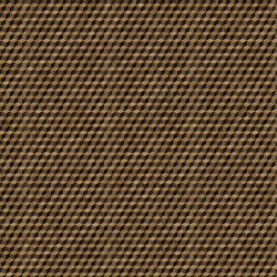Studio Moods | Diamond 273 | Synthetic panels | IVC Commercial