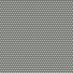 Studio Moods | Diamond 326 | Synthetic panels | IVC Commercial