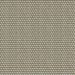 Studio Moods | Diamond 328 | Synthetic panels | IVC Commercial
