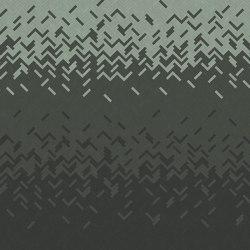 Studio Moods | Herringbone Small 330 | Synthetic panels | IVC Commercial