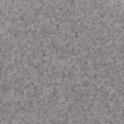 Studio Moods | Hexagon 321 | Lastre plastica | IVC Commercial