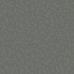 Studio Moods | Hexagon 337 | Synthetic panels | IVC Commercial