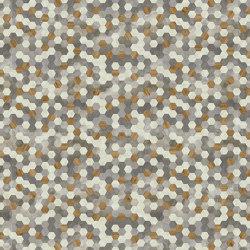 Studio Moods | Hexagon 348 | Synthetic panels | IVC Commercial