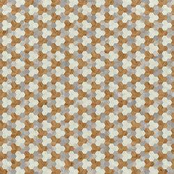 Studio Moods | Hexagon 351 | Synthetic panels | IVC Commercial