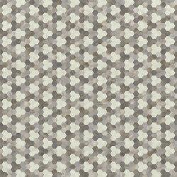 Studio Moods | Hexagon 352 | Synthetic panels | IVC Commercial