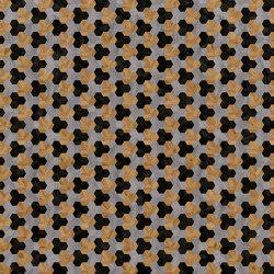 Studio Moods | Hexagon 353 | Synthetic panels | IVC Commercial