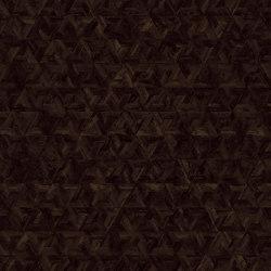 Studio Moods | Vortex 369 | Synthetic panels | IVC Commercial