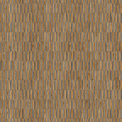Studio Moods   Arrow 372   Synthetic panels   IVC Commercial