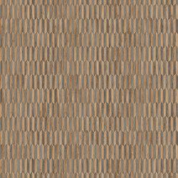 Studio Moods | Arrow 373 | Synthetic panels | IVC Commercial