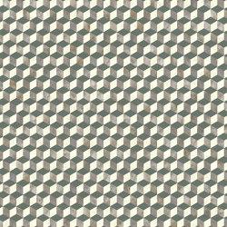 Studio Moods | Big Diamond 417 | Synthetic panels | IVC Commercial