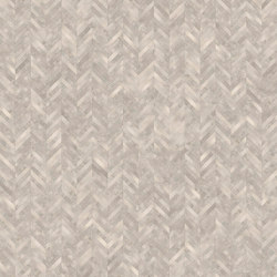 Studio Moods | Chevron 418 | Synthetic panels | IVC Commercial