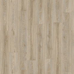 Layred 55 | Blackjack Oak 22246 | Synthetic panels | IVC Commercial
