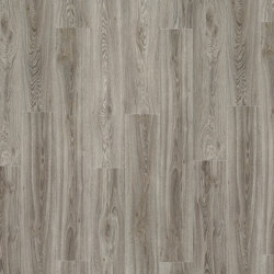 Layred 55 | Blackjack Oak 22937 | Synthetic panels | IVC Commercial