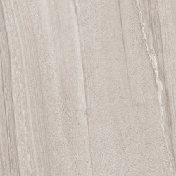 Layred 55 | Jersey Stone 46913 | Lastre plastica | IVC Commercial