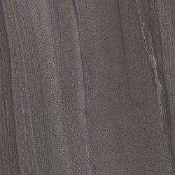Layred 55 | Jersey Stone 46976 | Synthetic panels | IVC Commercial
