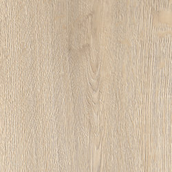Layred 55 | Sherman Oak 22221 | Kunststoff Platten | IVC Commercial