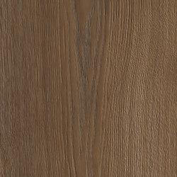 Layred 55 | Sherman Oak 22841 | Lastre plastica | IVC Commercial