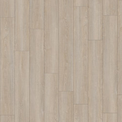 Layred 55 | Verdon Oak 24232 | Synthetic panels | IVC Commercial