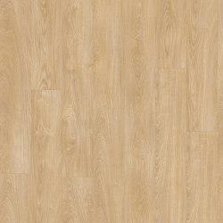Layred 55 Impressive | Laurel Oak 51282 | Lastre plastica | IVC Commercial