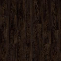 Layred 55 Impressive | Laurel Oak 51992 | Synthetic panels | IVC Commercial