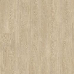 Layred 55 Impressive   Laurel Oak 51230   Synthetic panels   IVC Commercial