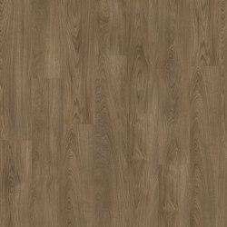 Layred 55 Impressive | Laurel Oak 51864 | Synthetic panels | IVC Commercial