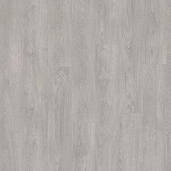 Layred 55 Impressive   Laurel Oak 51914   Synthetic panels   IVC Commercial